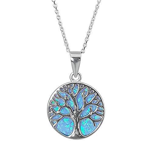 "Kiara Jewellery ""Lebensbaum""..."