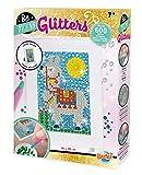 BUKI DP003 - Be Teens Glitters - Lama